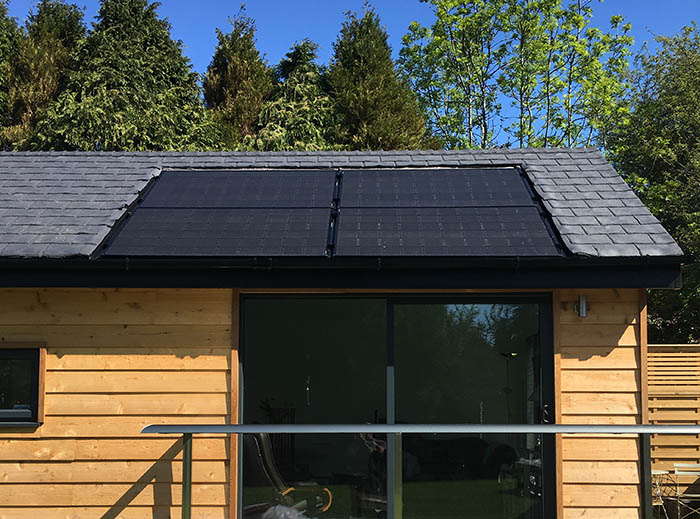 annexe-solar-array-1.jpg