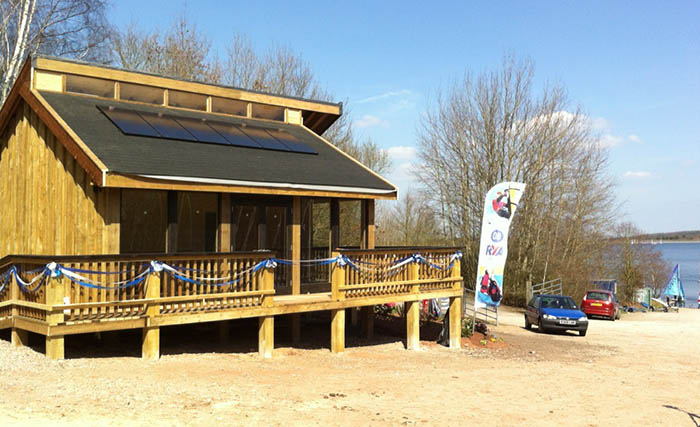 off-grid-solar-panels-sailing-club.jpg