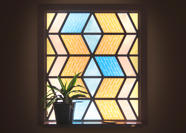 stained glass window with solar cells.jpg