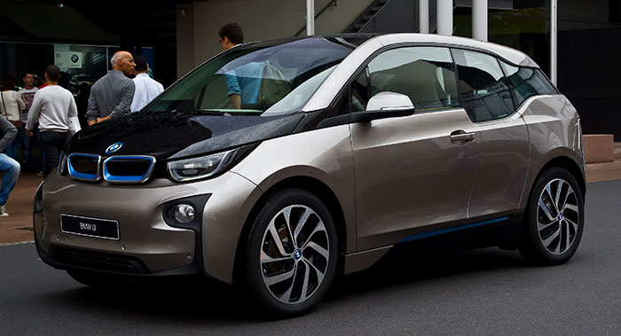 BMW_i3_Electric_Car.jpg