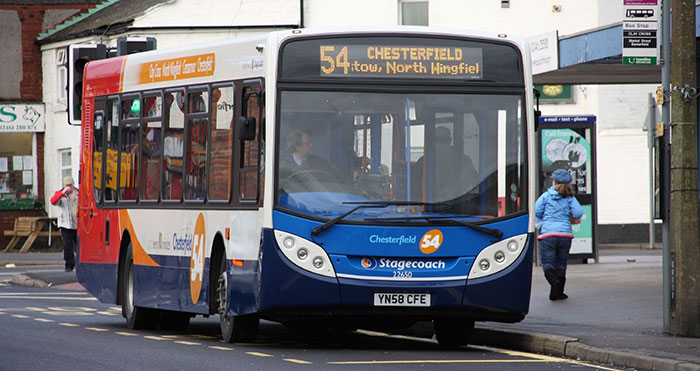 Stagecoach_Chesterfield_bus_.jpg