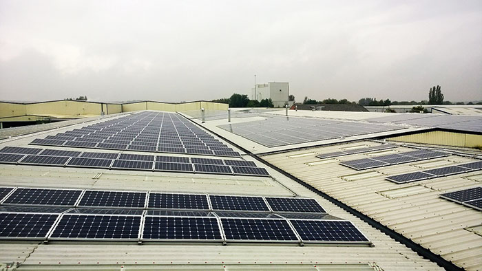 commercial_pv_solar_installation_leicester.jpg