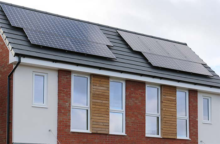 new_build_home_solar_panels_Leicester.jpg