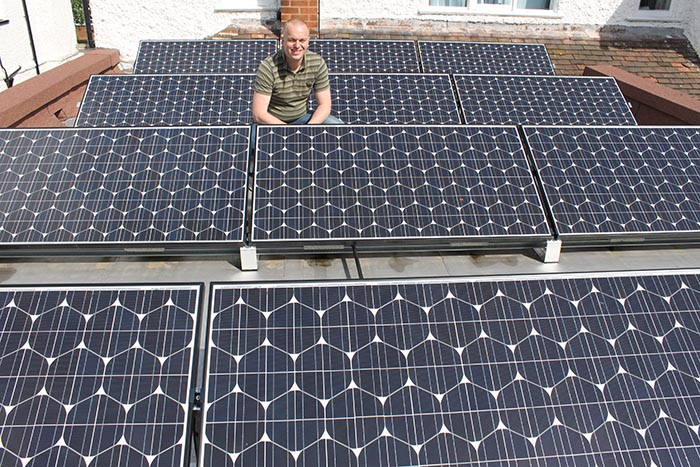 solar_panel_installation_flat_roof.jpeg