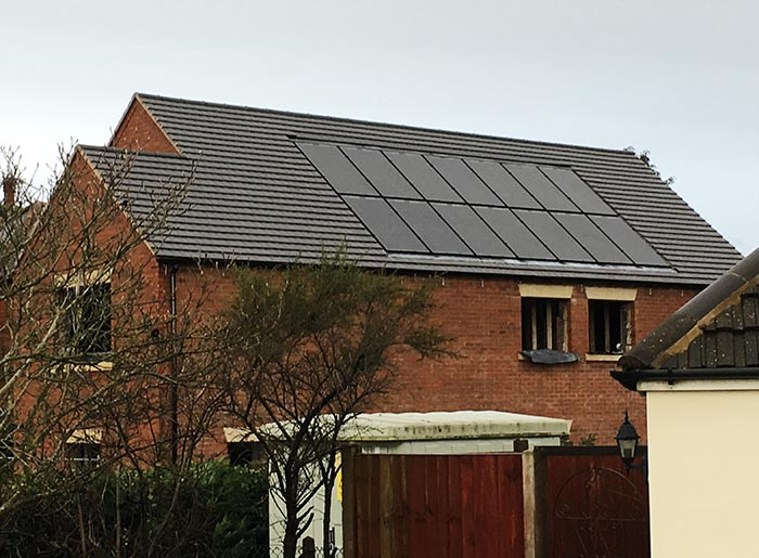 in_roof_solar_integration_narborough_leicestershire.jpg